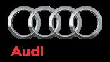 audi-logo-2009-1920x1080