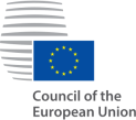 eu-council-logo-300x266