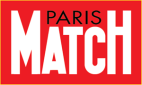 paris_match-logo-fa0bf2e58a-seeklogo-com